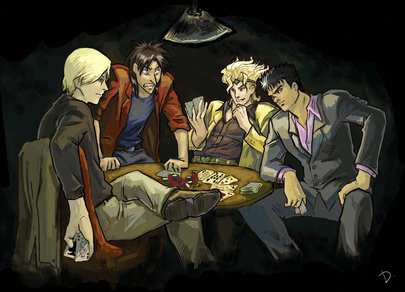 Cross Over Image 1348043   Zerochan Anime Image Board 1417x1020