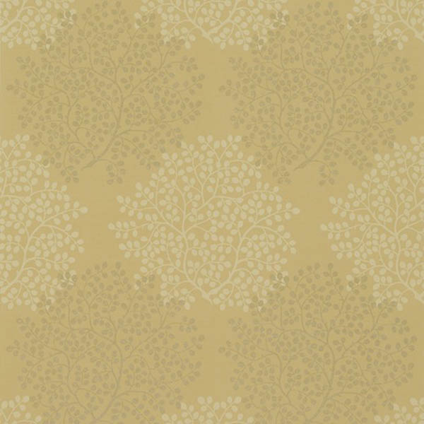 Home Brands Sanderson Aegean Vinyl Wallpapers Sanderson Lindos 600x600