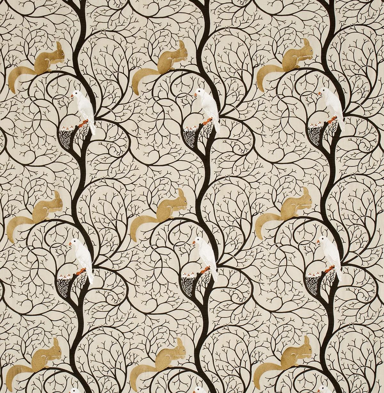 Free Download Squirrel Dove By Sanderson Wallpaper Direct
