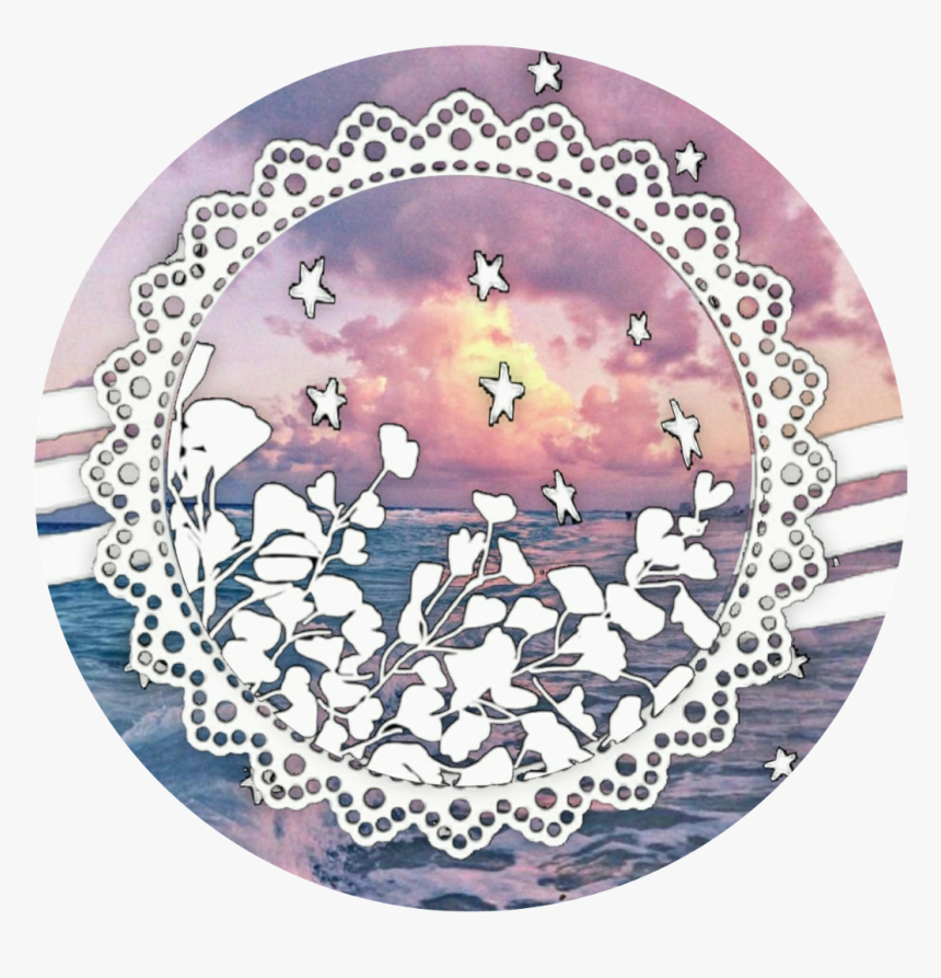 icon background beach cute cool dope base superimpose 860x893