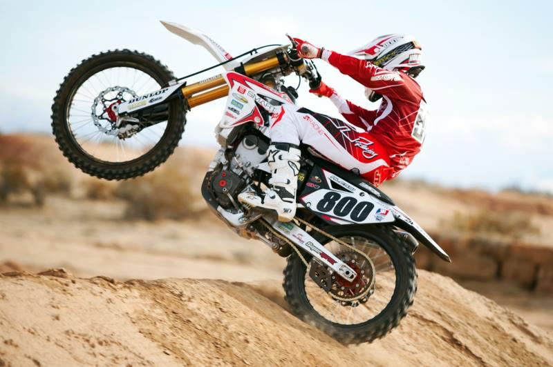 Motocross 2015 800x532