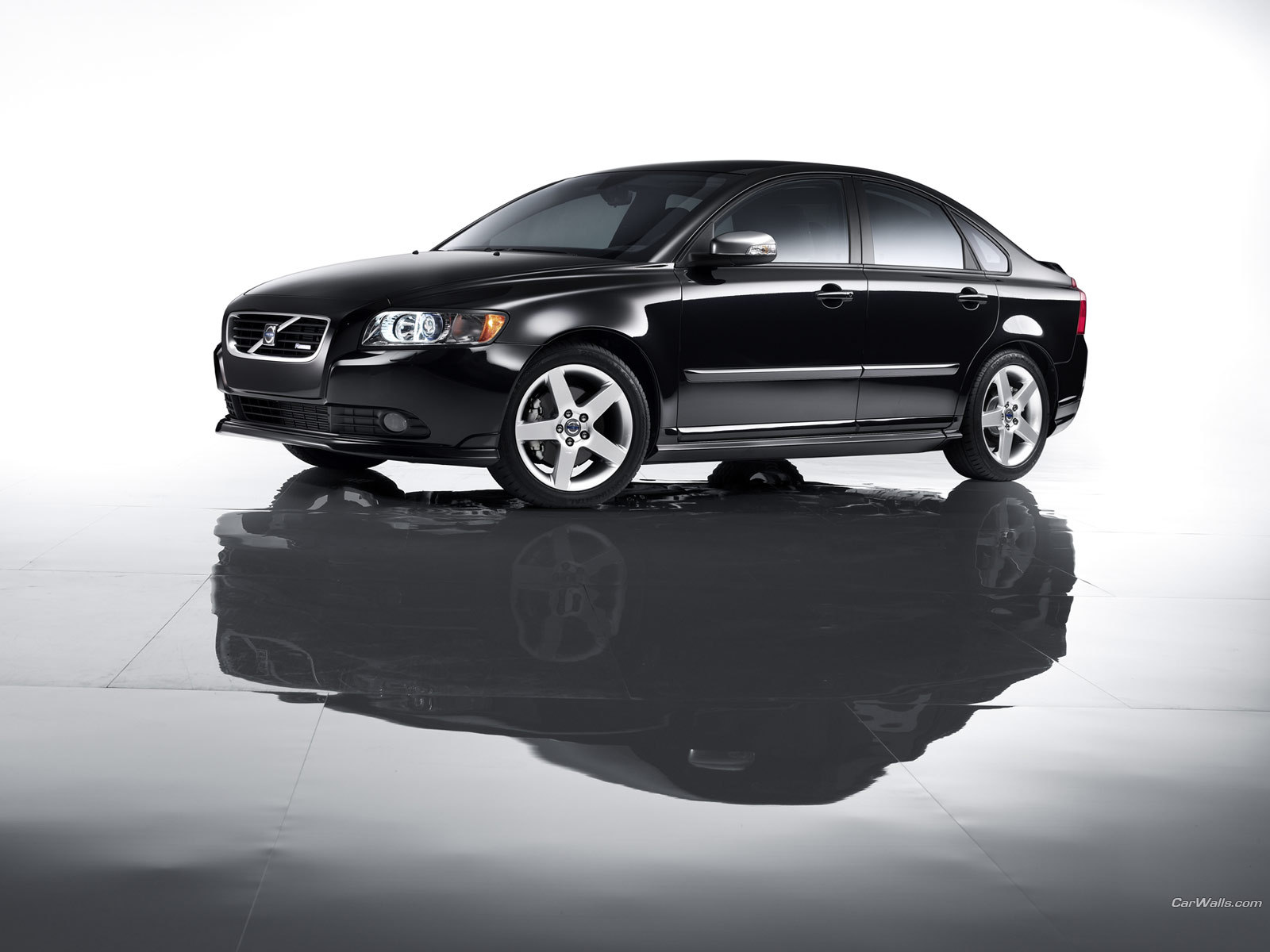 Volvo images S40 R design HD wallpaper and background photos 888231 1600x1200