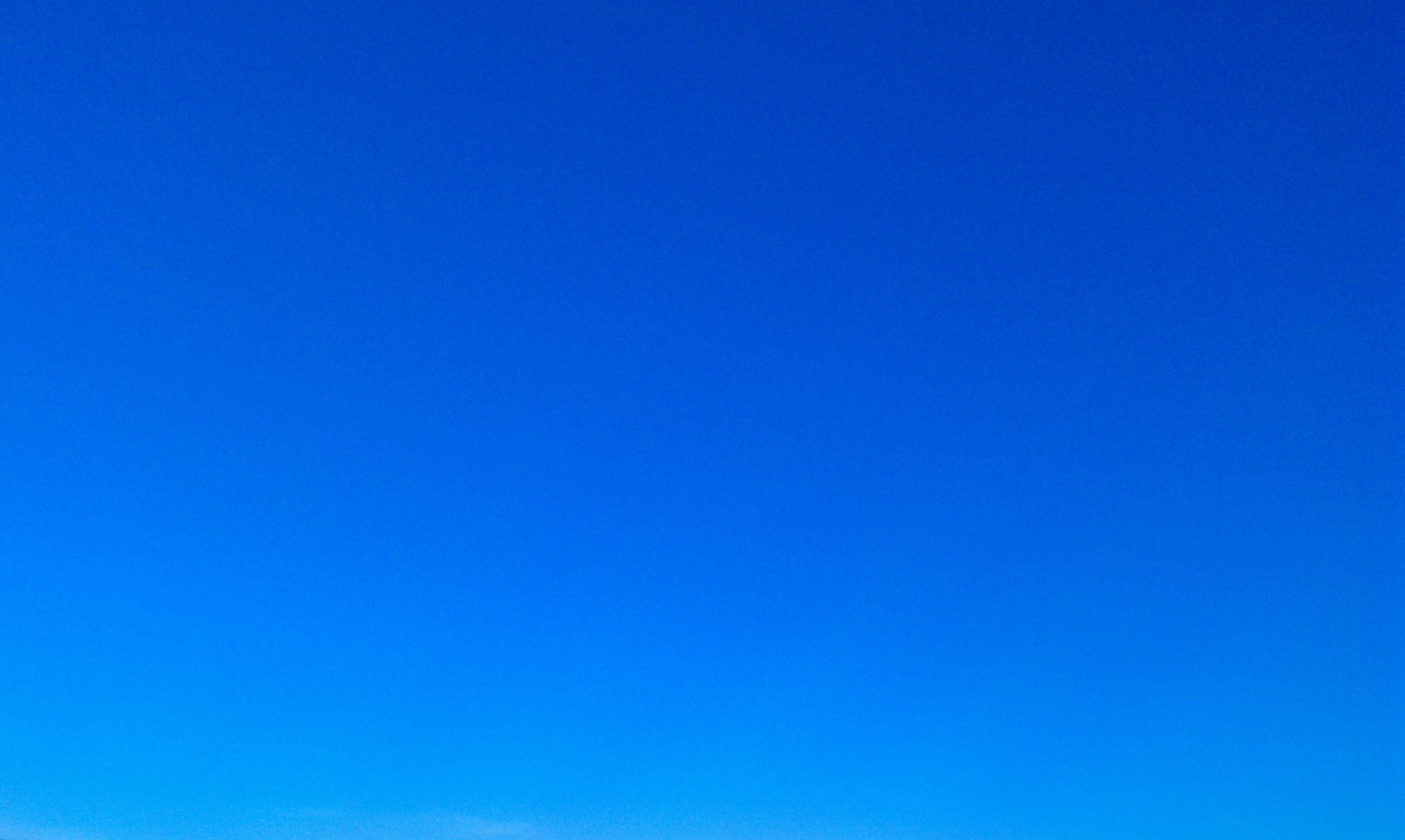 Blue Sky Wallpaper Hd: 3264x1952px Sky Blue Wallpaper