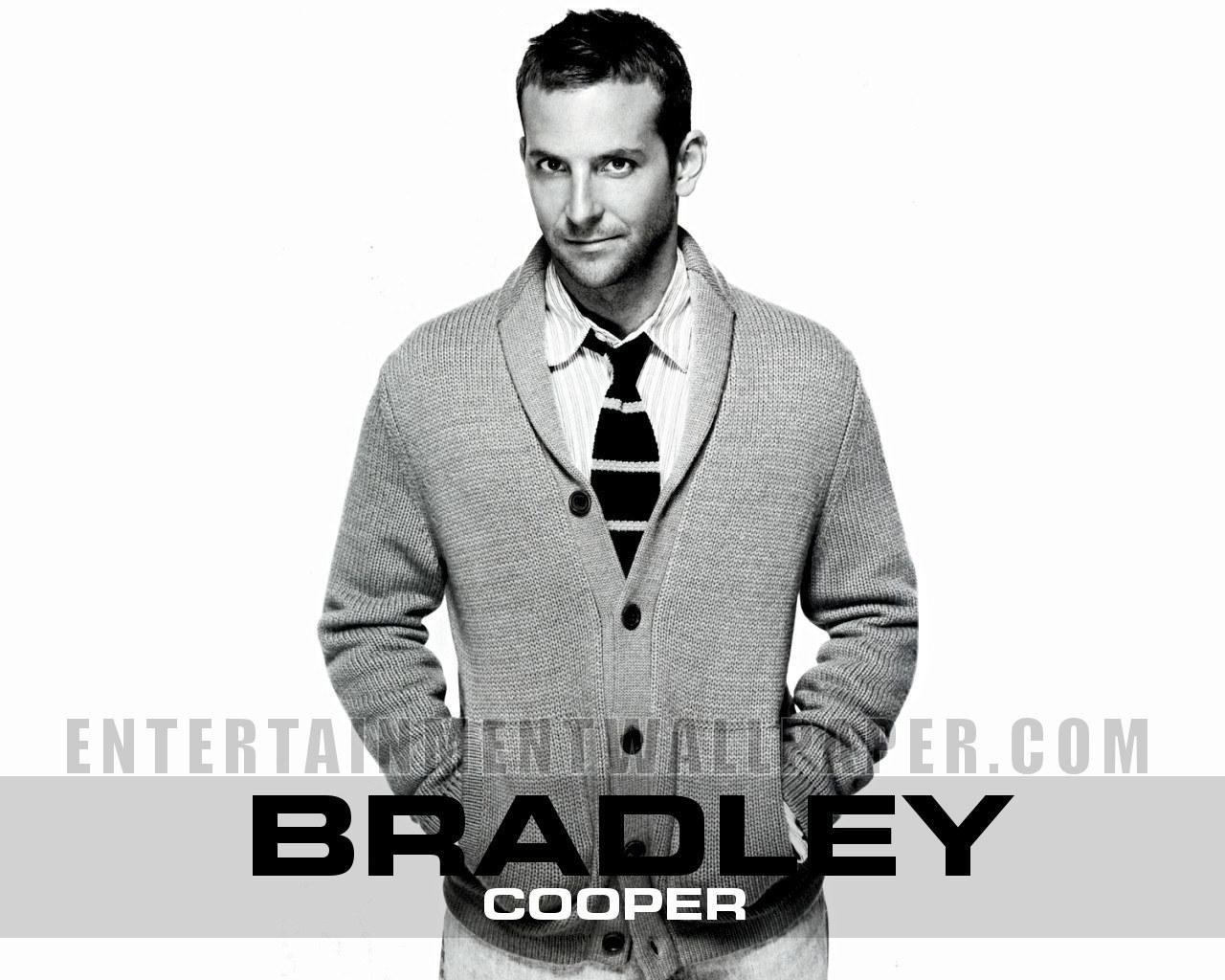 Bradley   Bradley Cooper Wallpaper 7091699 1280x1024