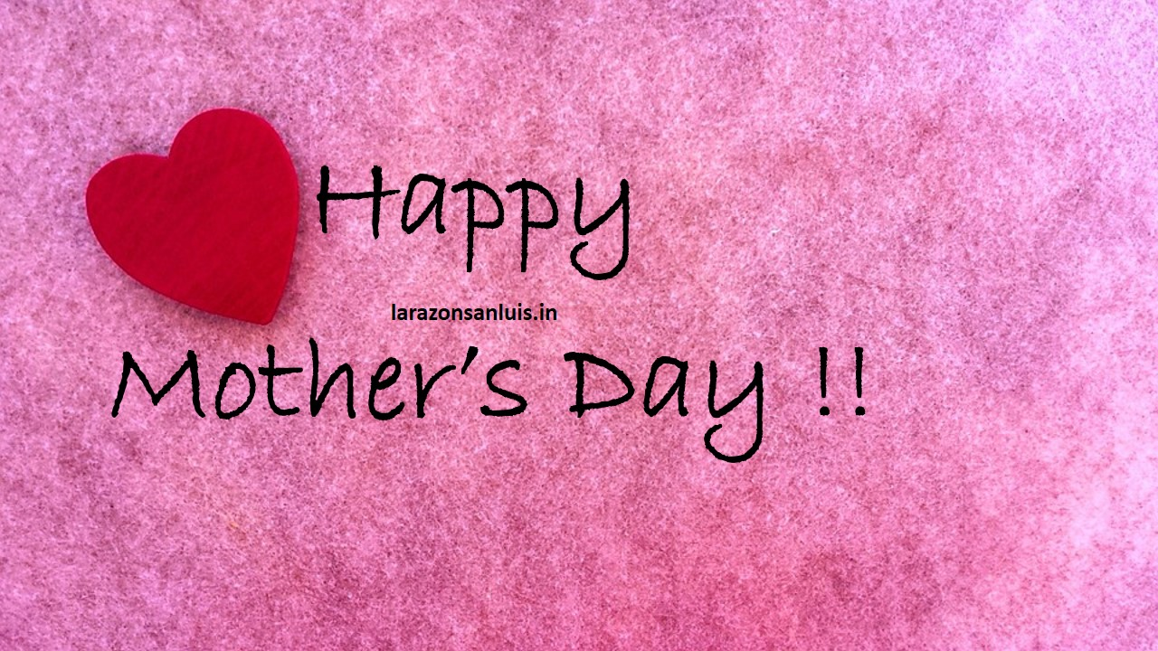 12] Mothers Day 2019 Wallpapers on WallpaperSafari 1280x720