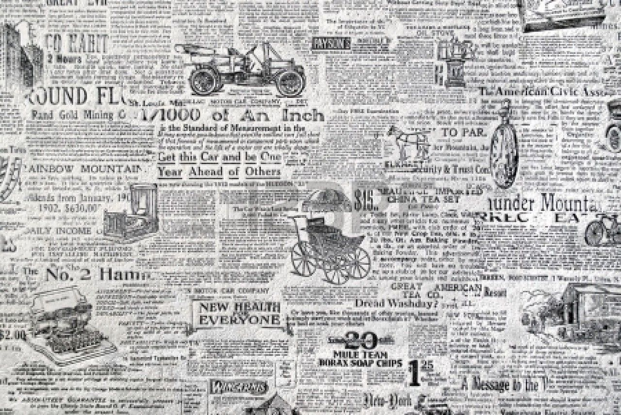 old newspaper background   Google zoeken cloth in 2019 Paper 1280x856