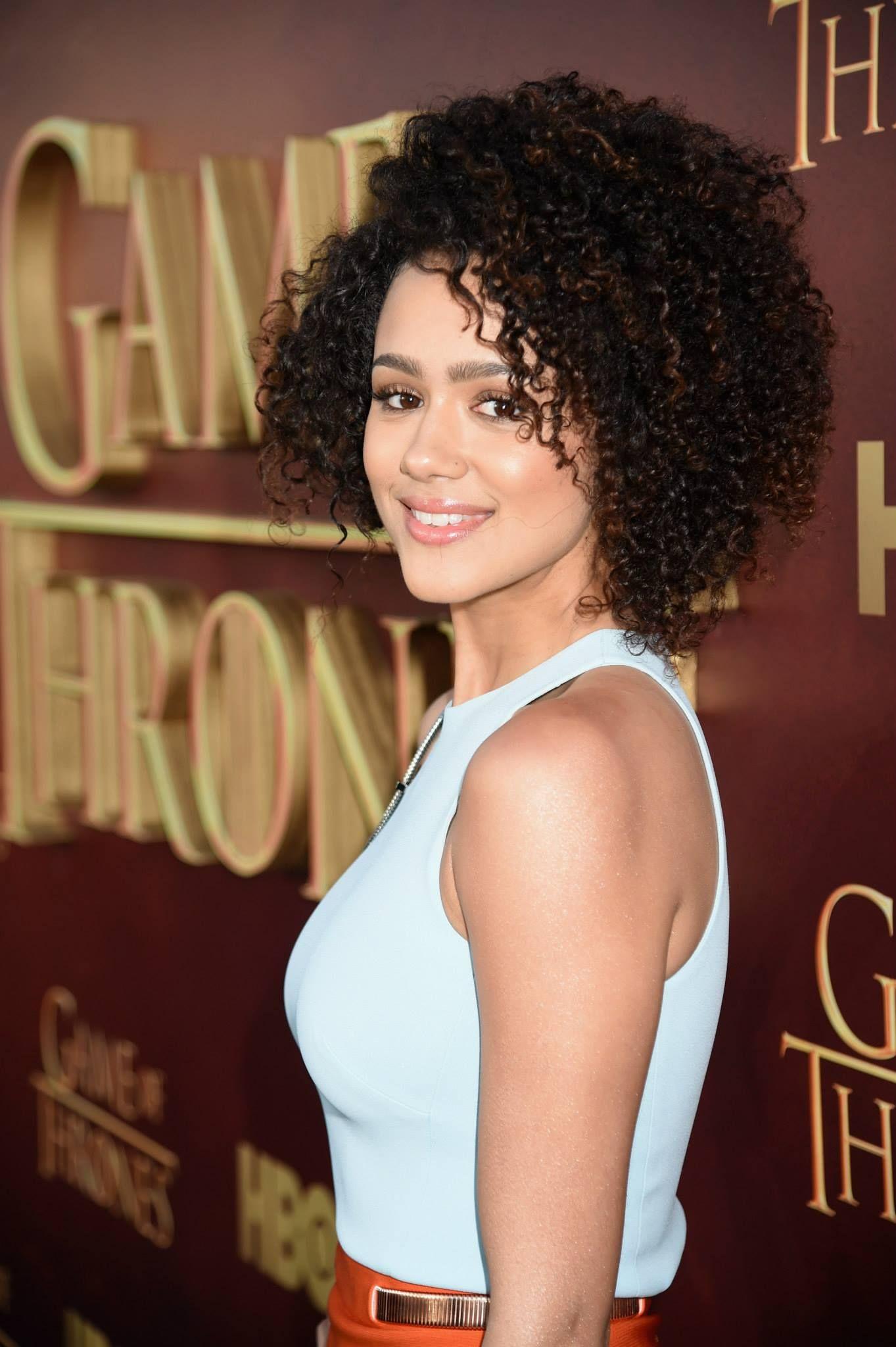 30 hot female actors under Top 100