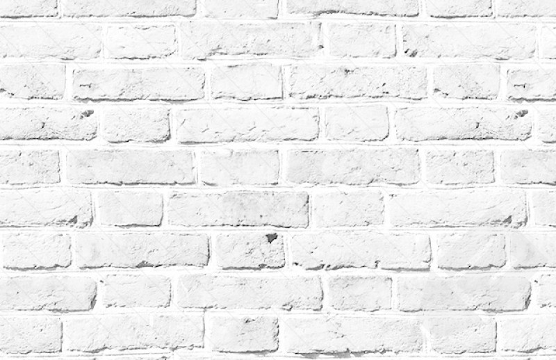 [47+] Textured White Brick Wallpaper on WallpaperSafari