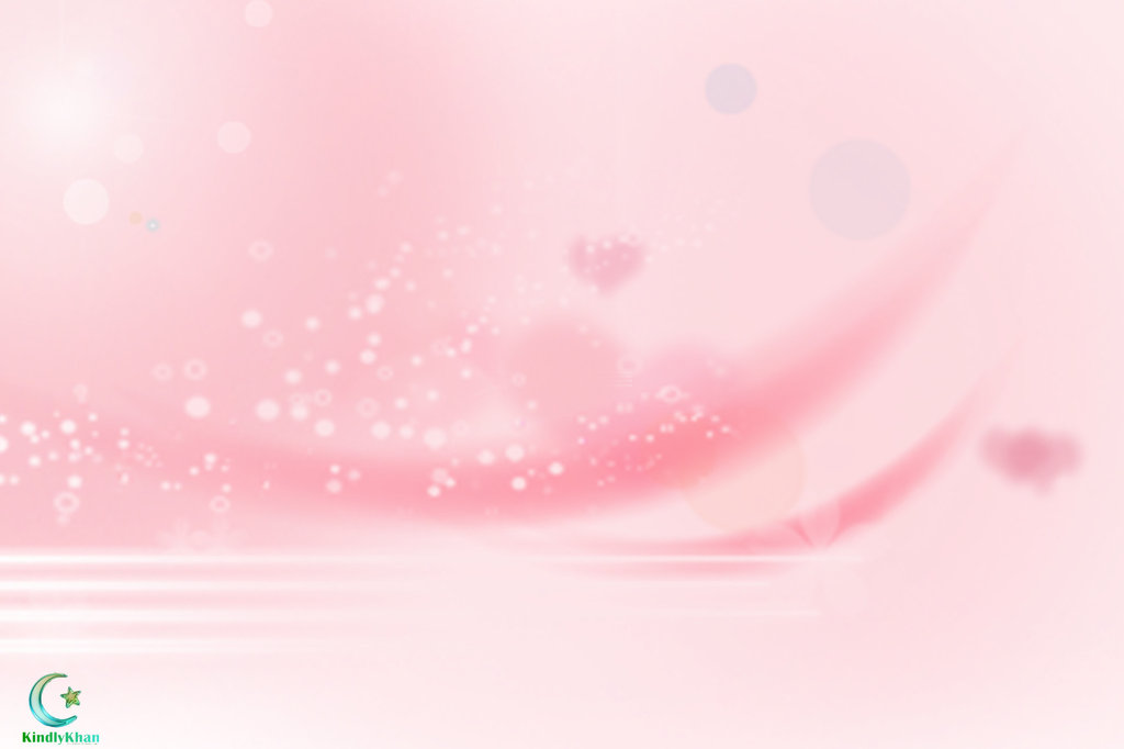 tumblr backgrounds light pink - photo #45