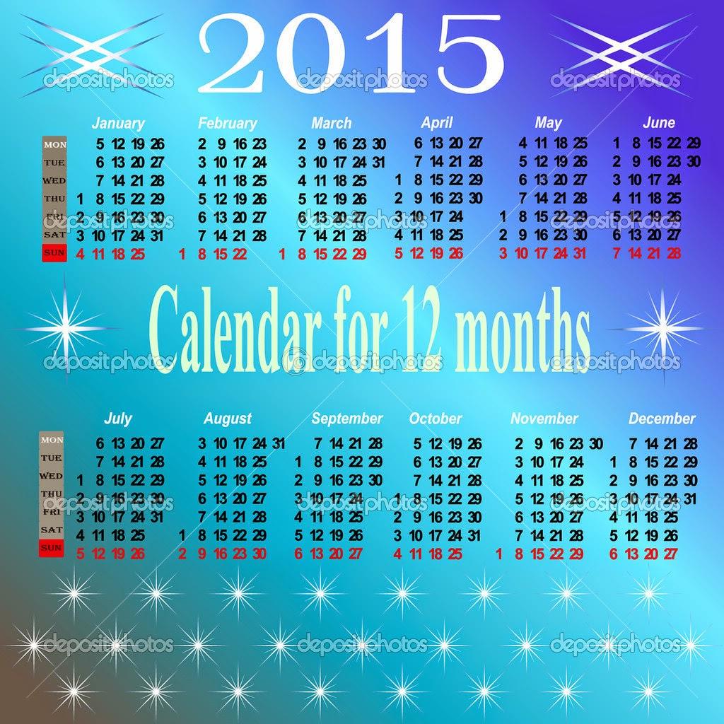 also check nature computer wallpaper 2015 tags calendar 2015 year 2015 1024x1024