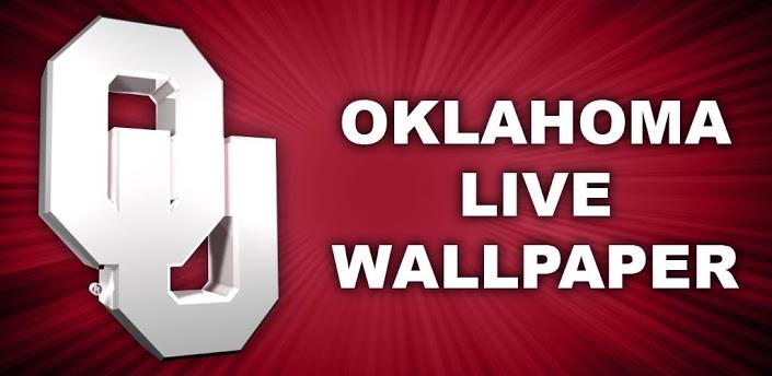 Oklahoma Live Wallpaper HD 705x344