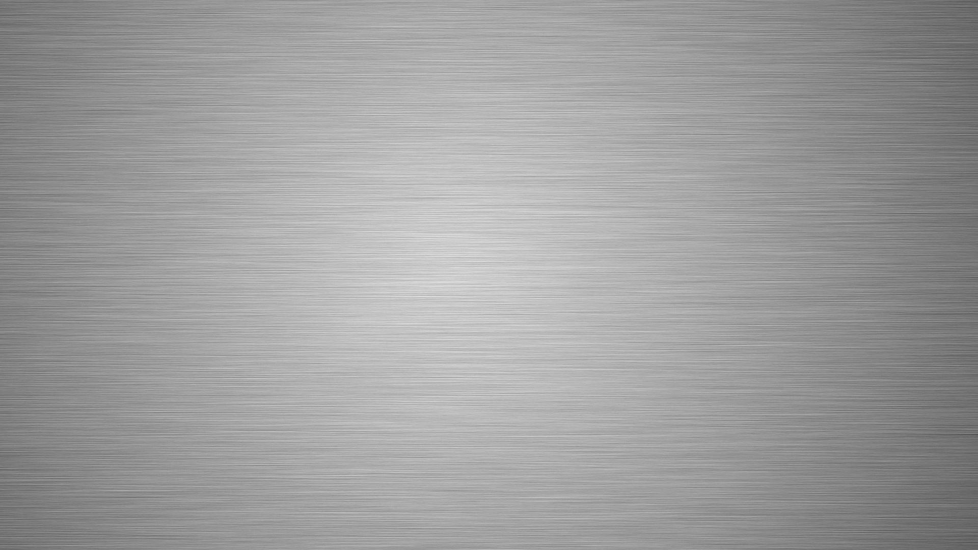 Brushed Aluminum Wallpapers 1920x1080