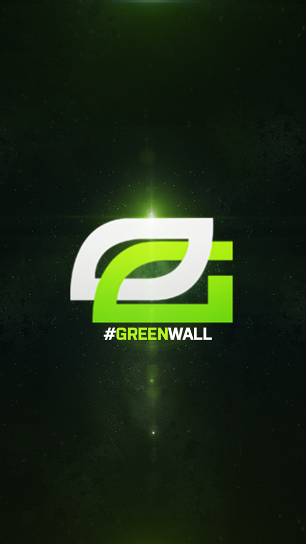 Verwandte Suchanfragen zu optic gaming android wallpaper 600x1065
