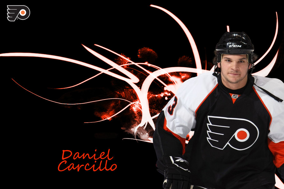 philadelphia flyers desktop wallpaper   wwwhigh definition wallpaper 909x606