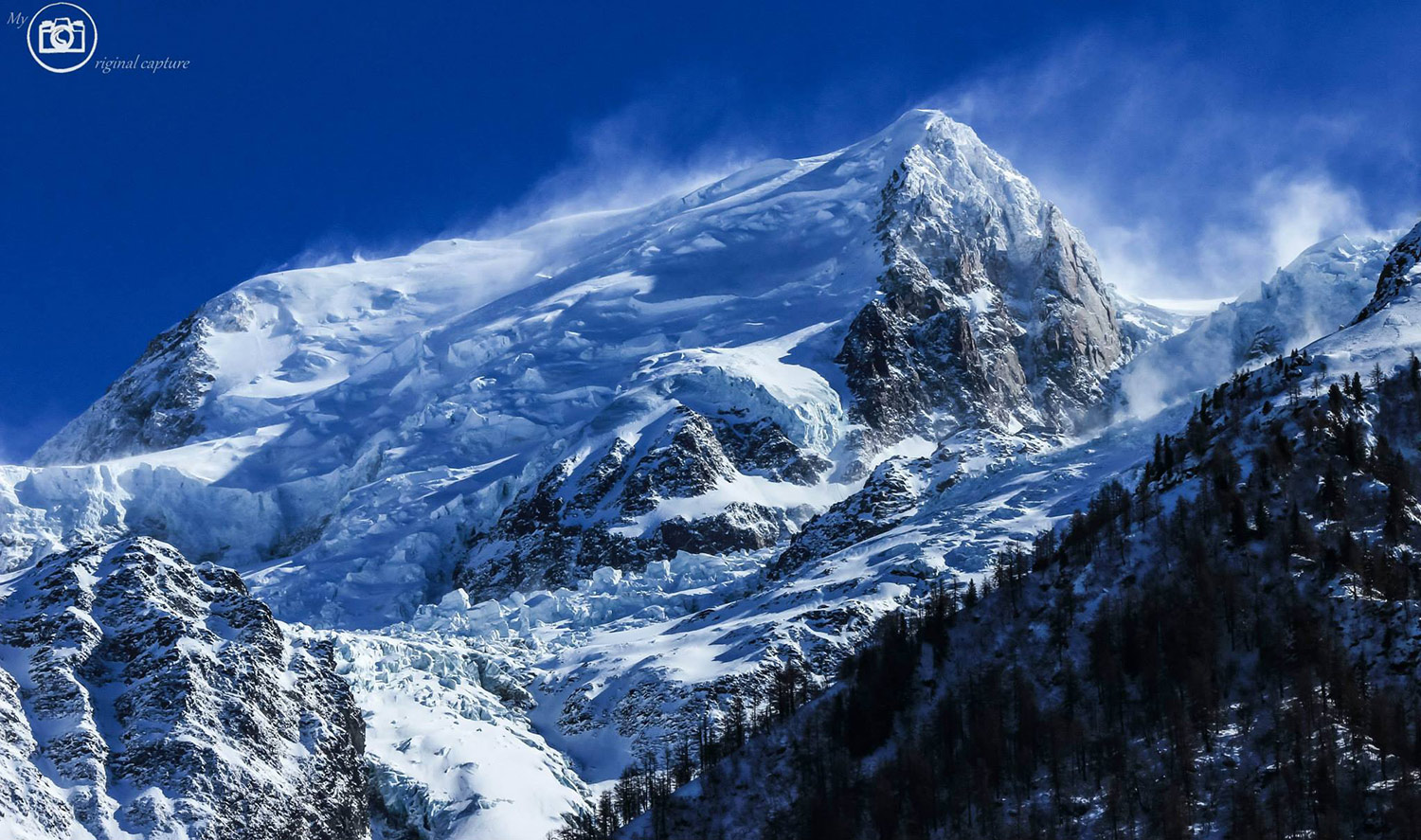 Chamonix Photo Gallery   Images from the Chamonix valley 1500x887