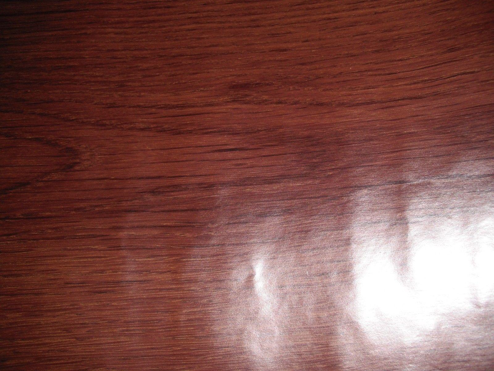 Antique Birch Dark Shelf Liner Paper Crafts Shelving Contact Drawer 1600x1200