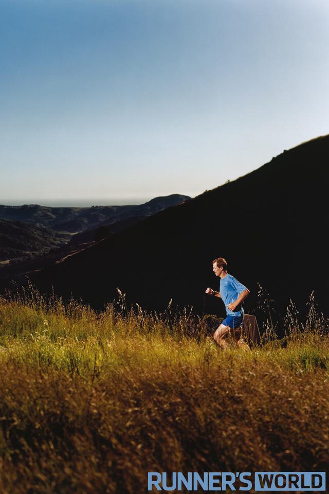 runners world wallpaper wallpapersafari