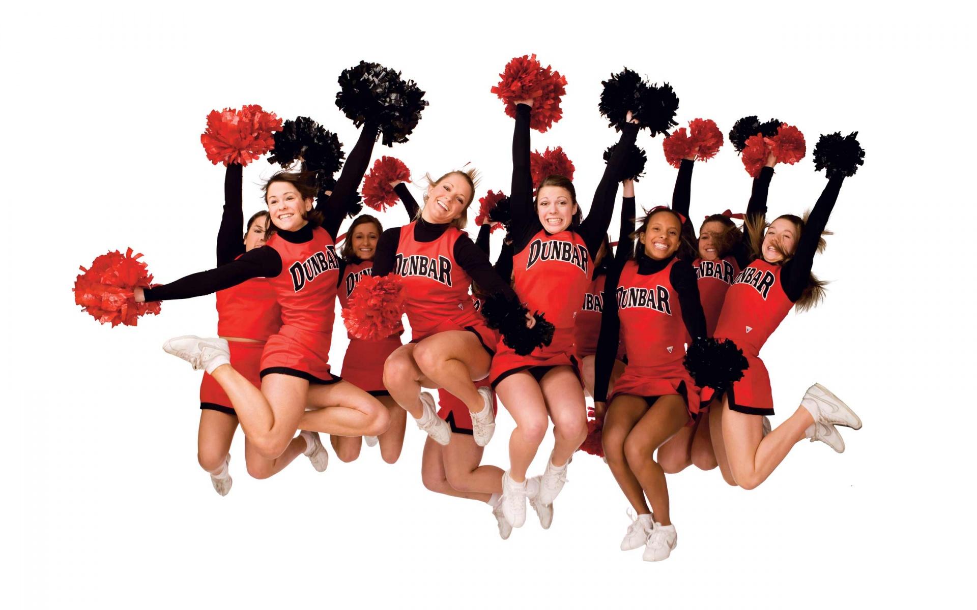 nfl cheerleader wallpapers