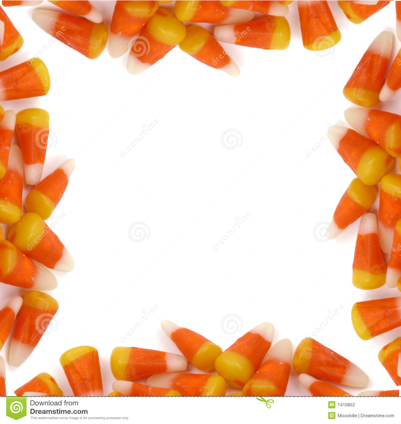 Halloween Candy Corn Wallpapers HD Desktop 1300x1374