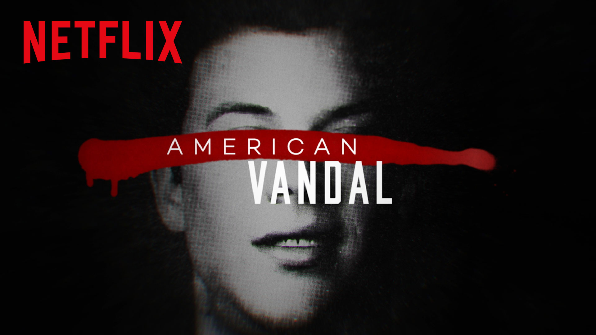 American Vandal online sorozat 02 vad   SorozatBart Online 1920x1080