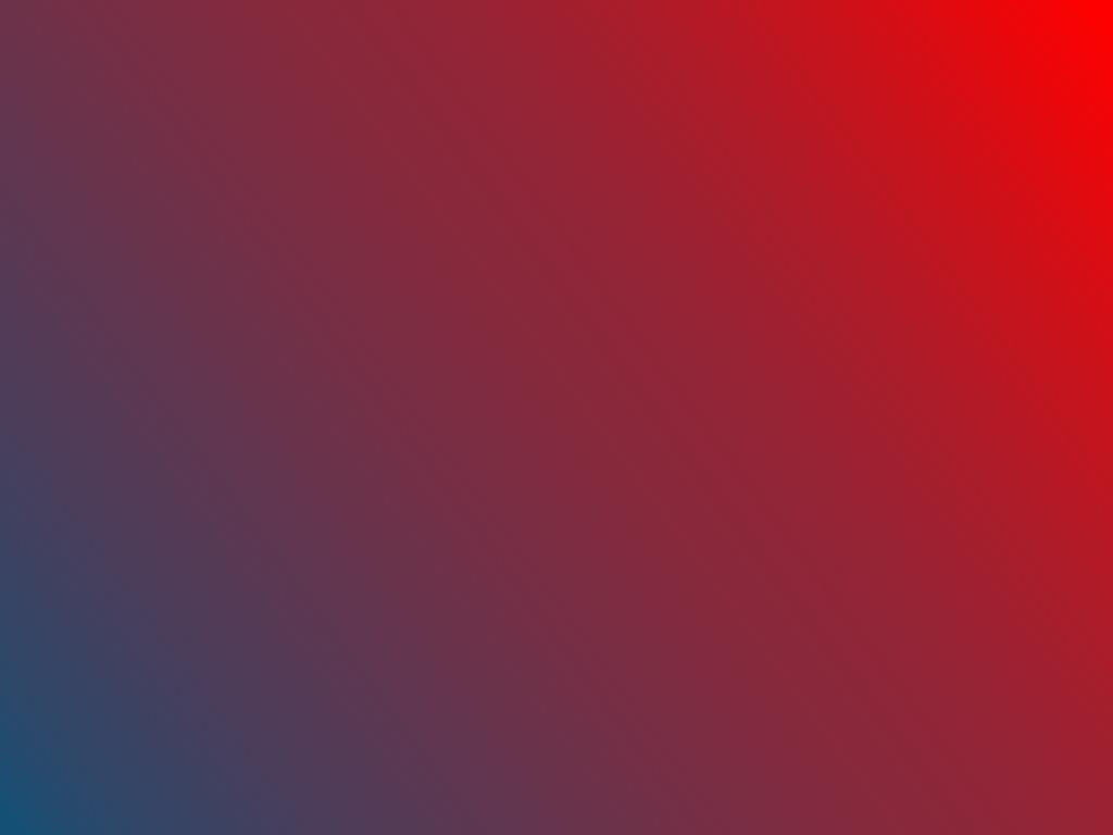Red and Blue Wallpaper - WallpaperSafari