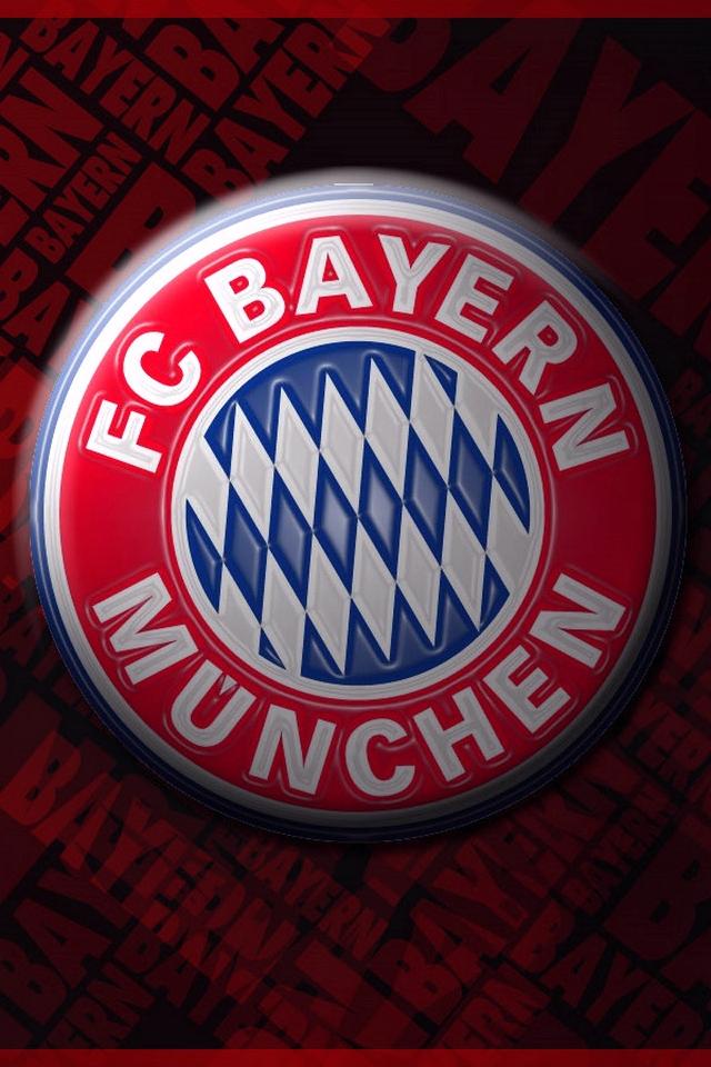 50 Bayern Munchen Wallpaper For Android On Wallpapersafari