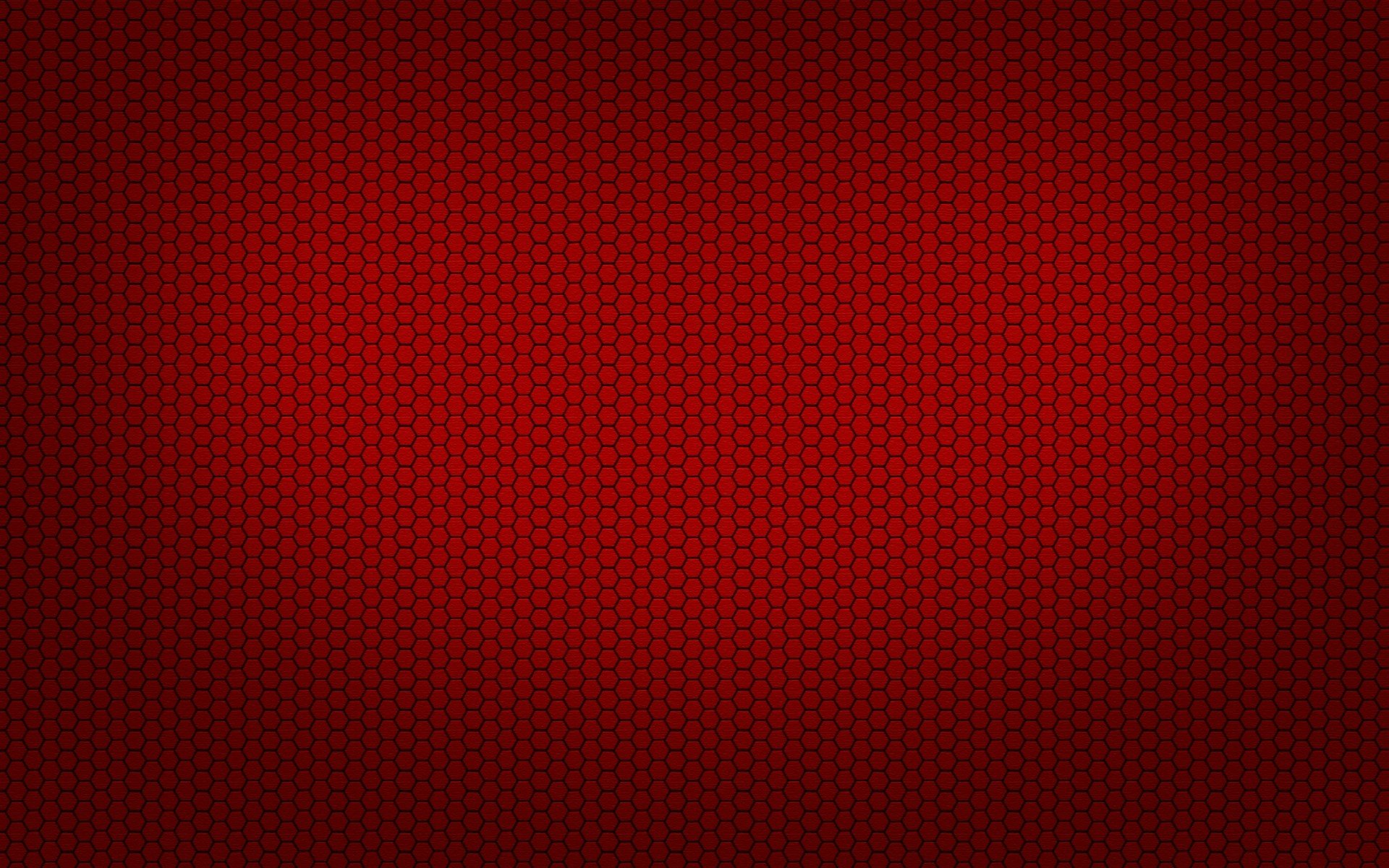 Dark Red Plain Background Daily Pics Update HD Wallpapers Download 1920x1200