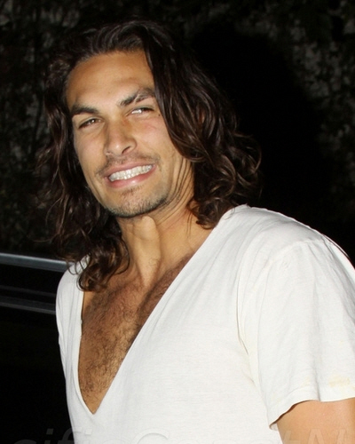 To download the Jason Momoa Wallpaper Hot just Right Click on the 400x500