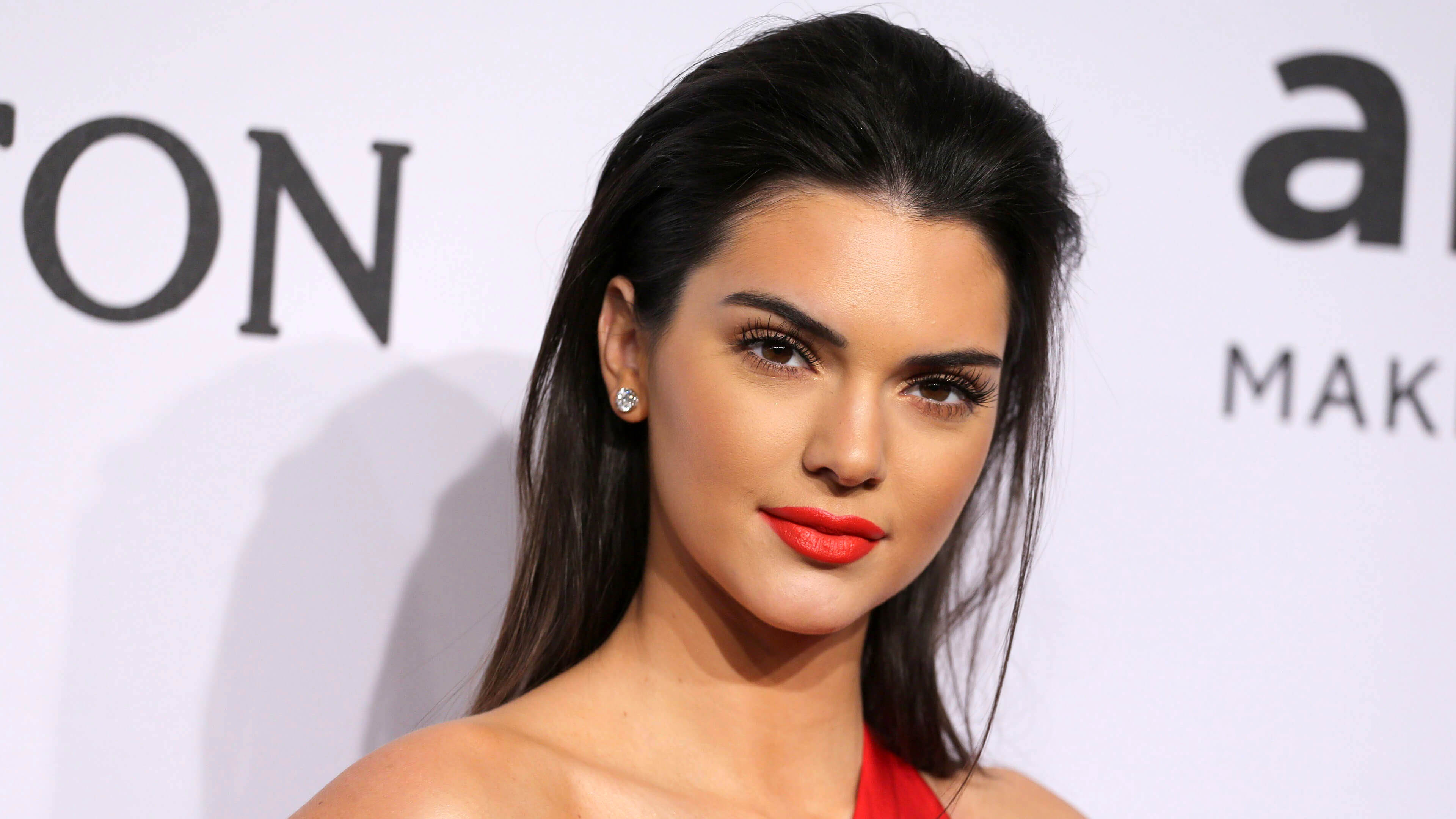 Kendall Jenner Wallpapers Download High Quality HD Images 3840x2160
