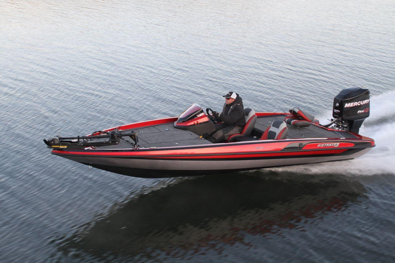 Ranger Boats Wallpaper Stratos boats 189vlo 1280x853
