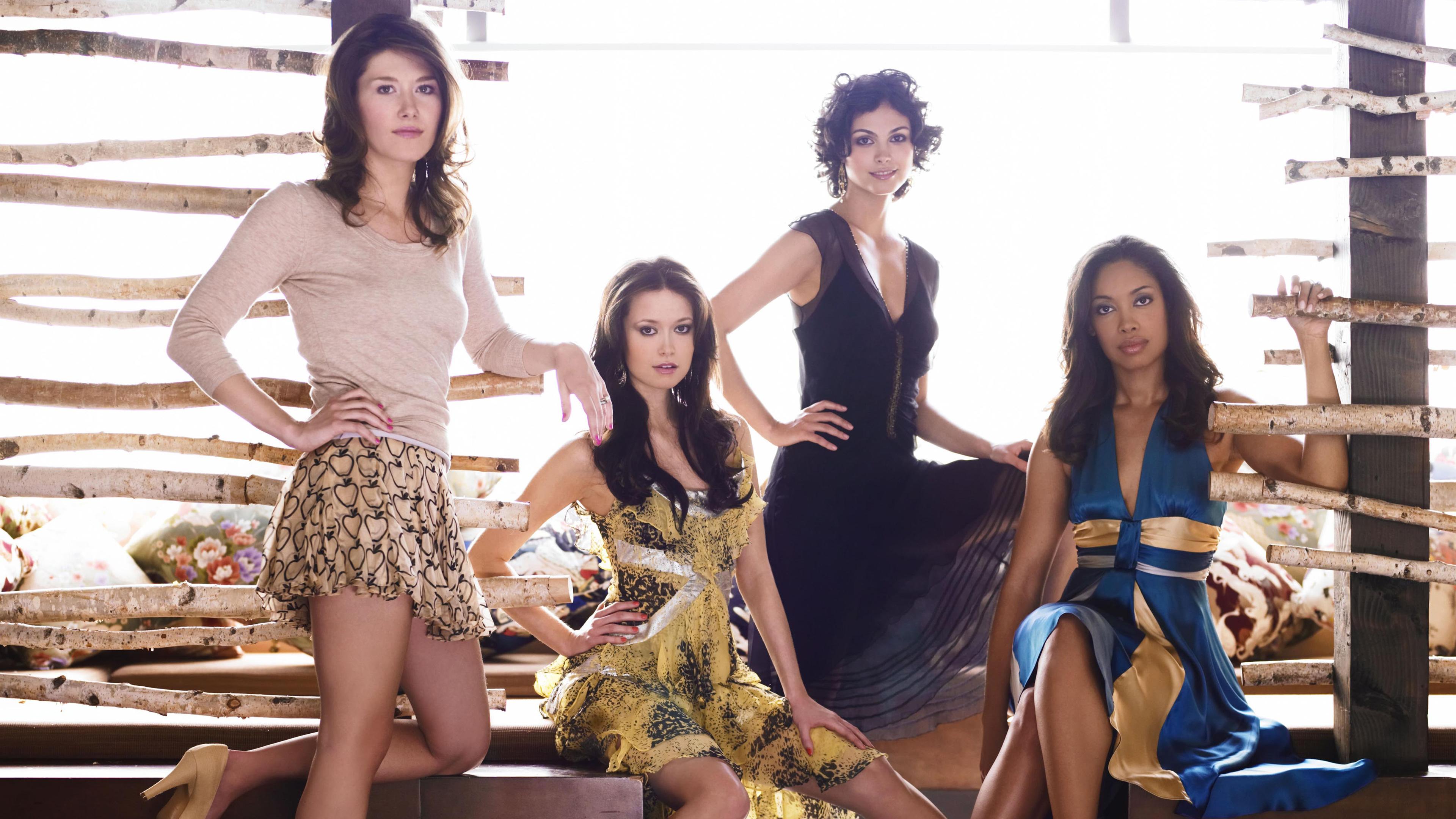 25  best ideas about <b>Firefly</b> tv show <b>cast</b> on Pinterest | <b>Firefly</b> ...