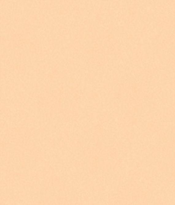 Peach Colored Wallpaper Wallpapersafari