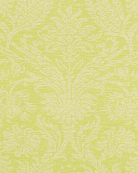 Home Brands Thibaut Richmond Thibaut Whithey Damask T4113 480x600
