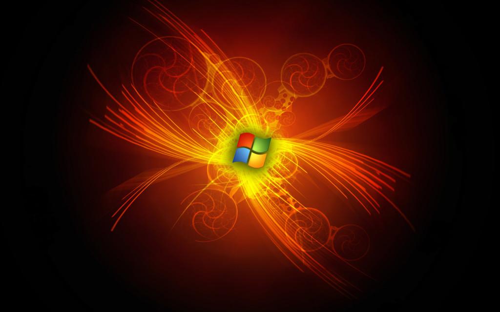 Fire Windows 7 Wallpaper Widescreen 5587 Wallpaper WallscreenHDcom 1024x640
