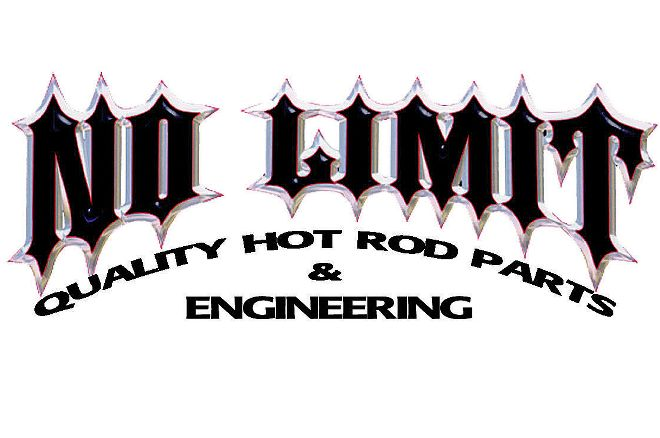 No Limit Engineering 660x438