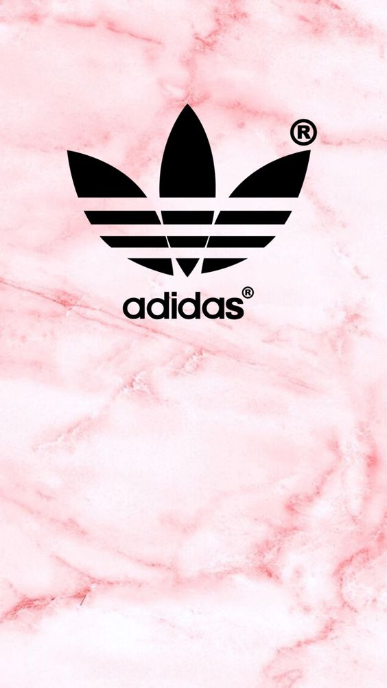 Adidas Wallpaper iphone fun Wallpaper Pins Pinterest 564x1002