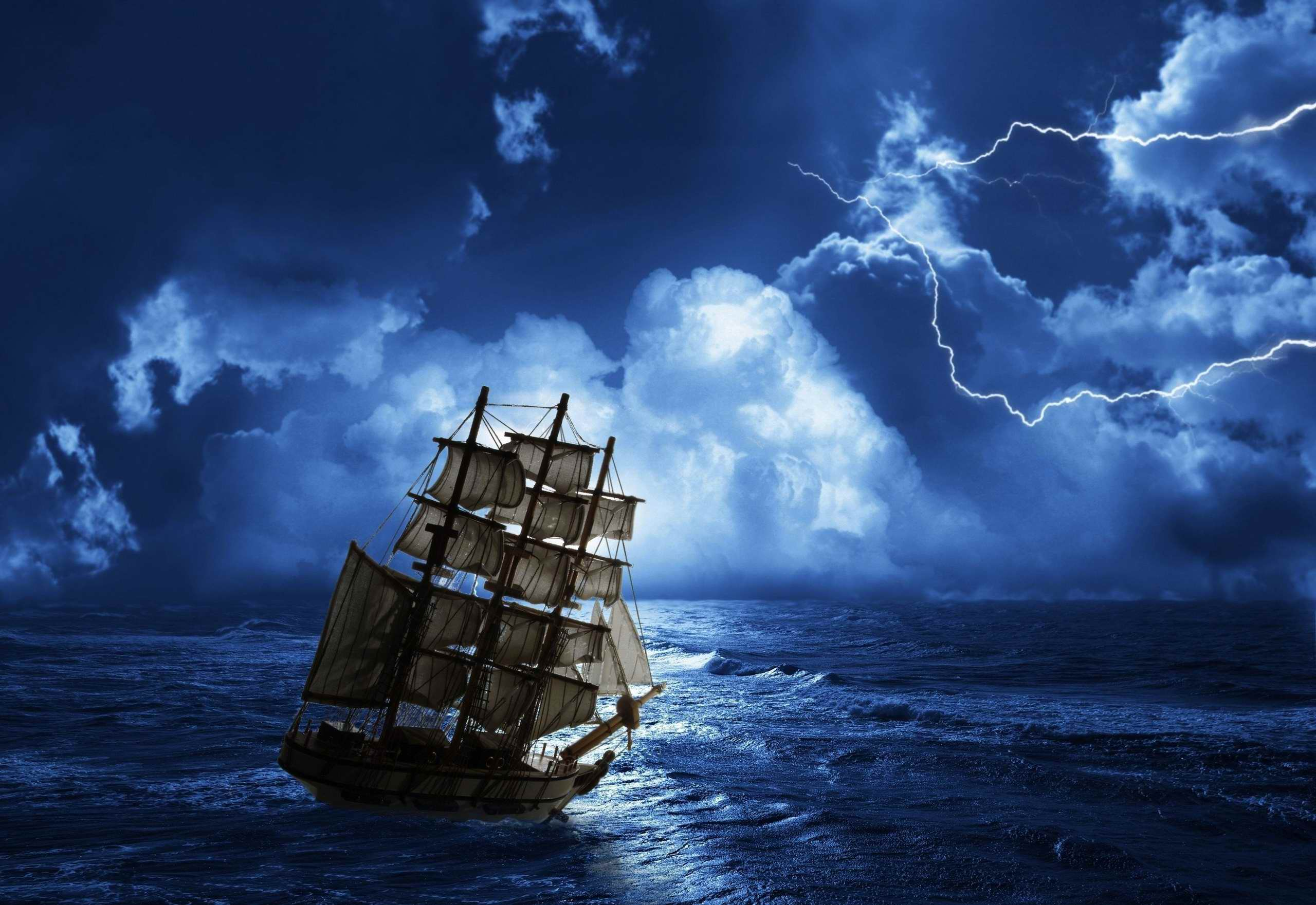 Cool Natural Storm Animated Background Animated by download best 2560x1762