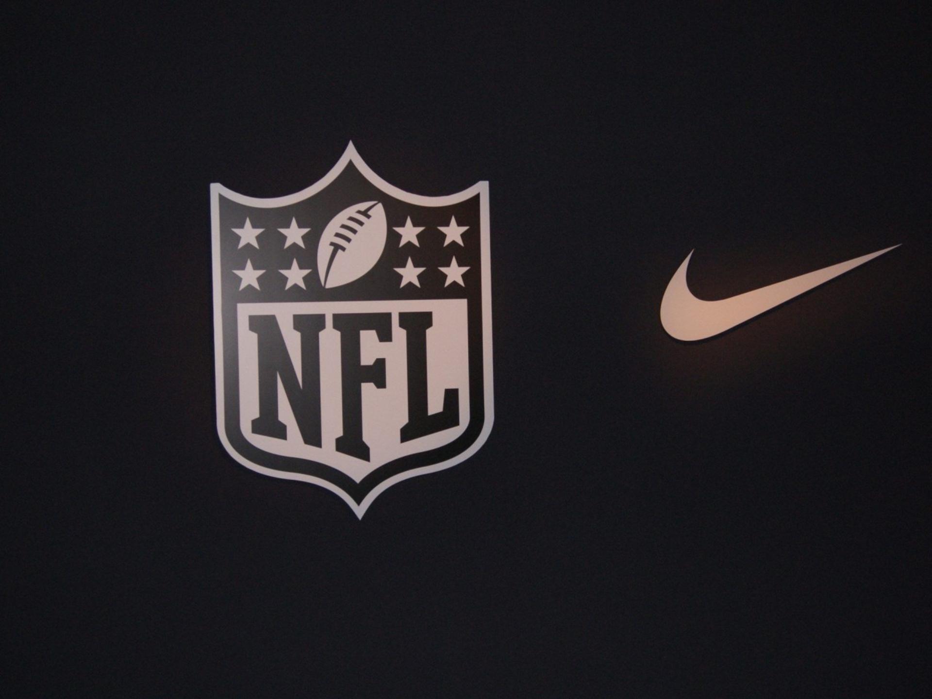 Nike Nfl Football Wallpaper wallpaper wallpaper hd background 1920x1440