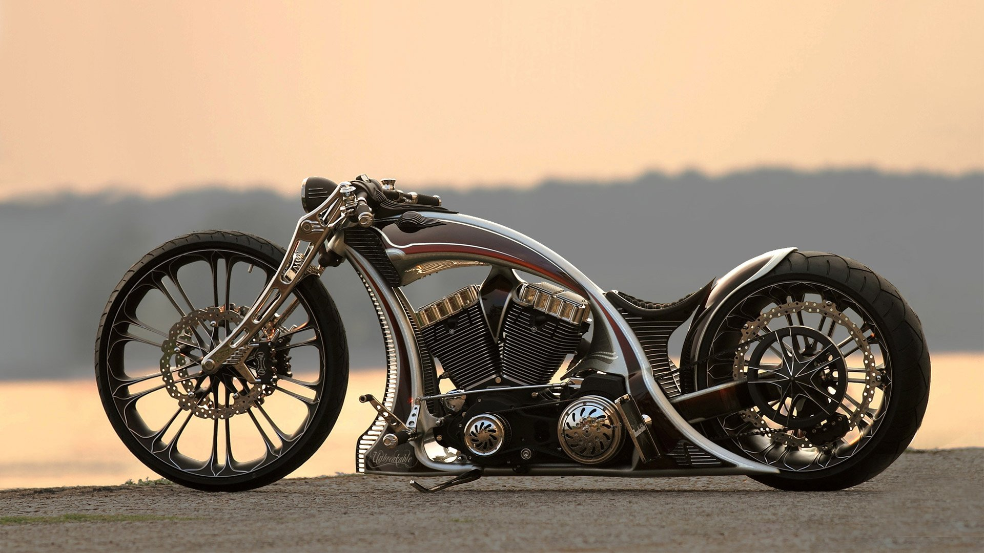 American Chopper HD Wallpapers WallpapersCharlie 1920x1080