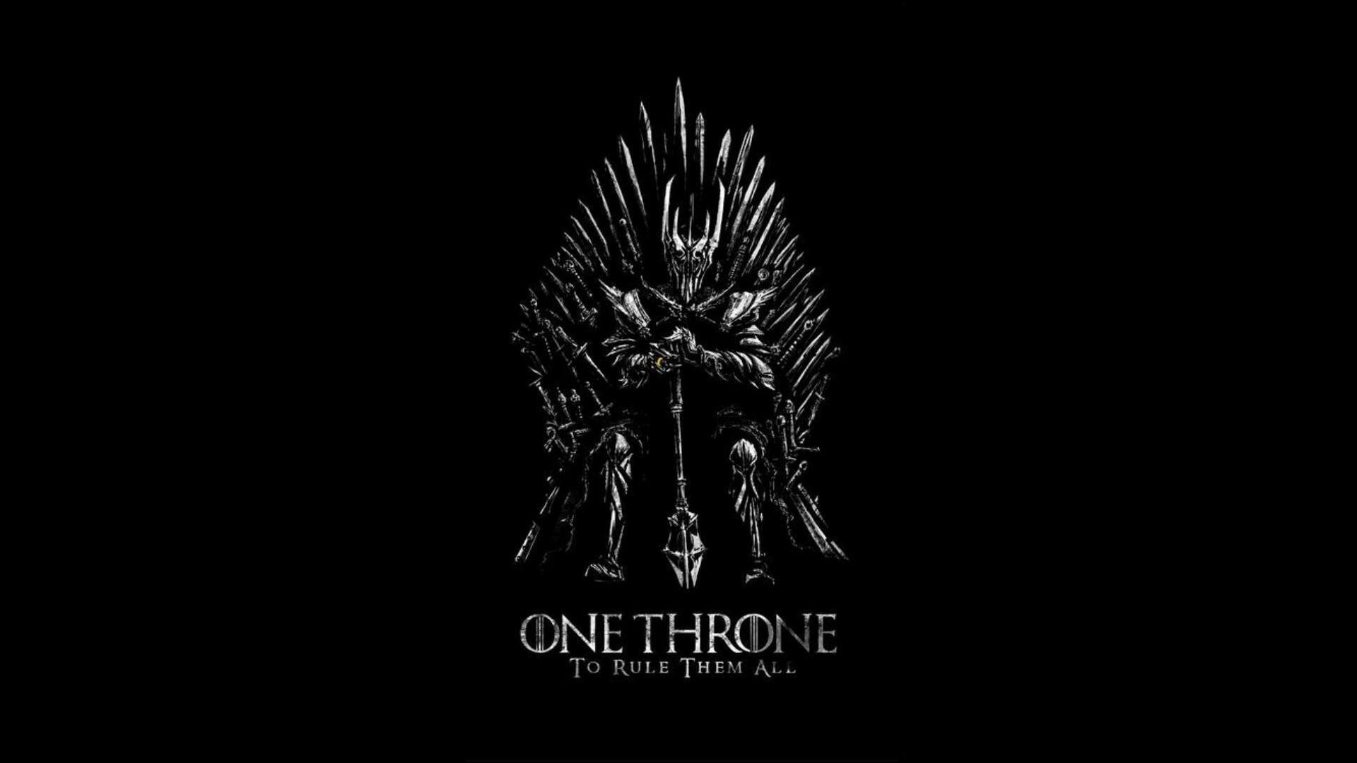 game of game of thrones wallpaper free downloadwallpapers game of 1920x1080