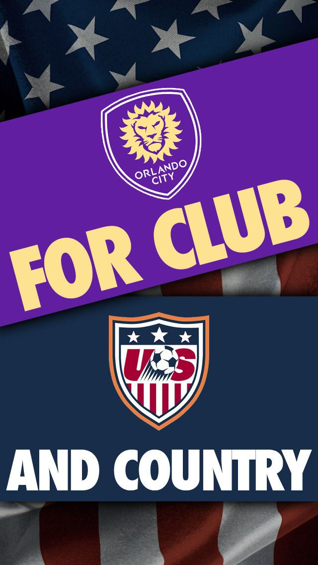 Upcoming Events Orlando City Lions vs New York Red Bulls Live Watch 640x1136