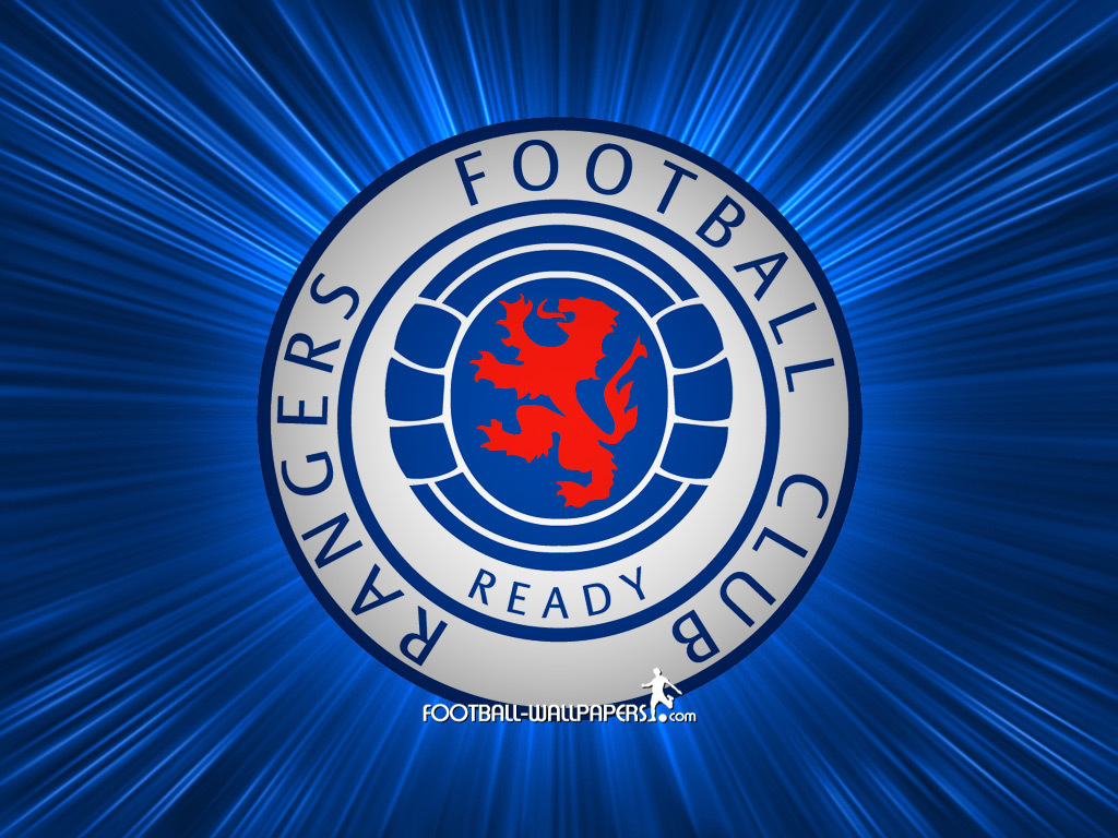 Rangers FC   Rangers Football Club Wallpaper 22468562 1024x768
