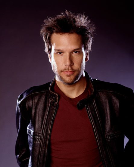All Top Hollywood Celebrities Dane Cook Biography and 445x555
