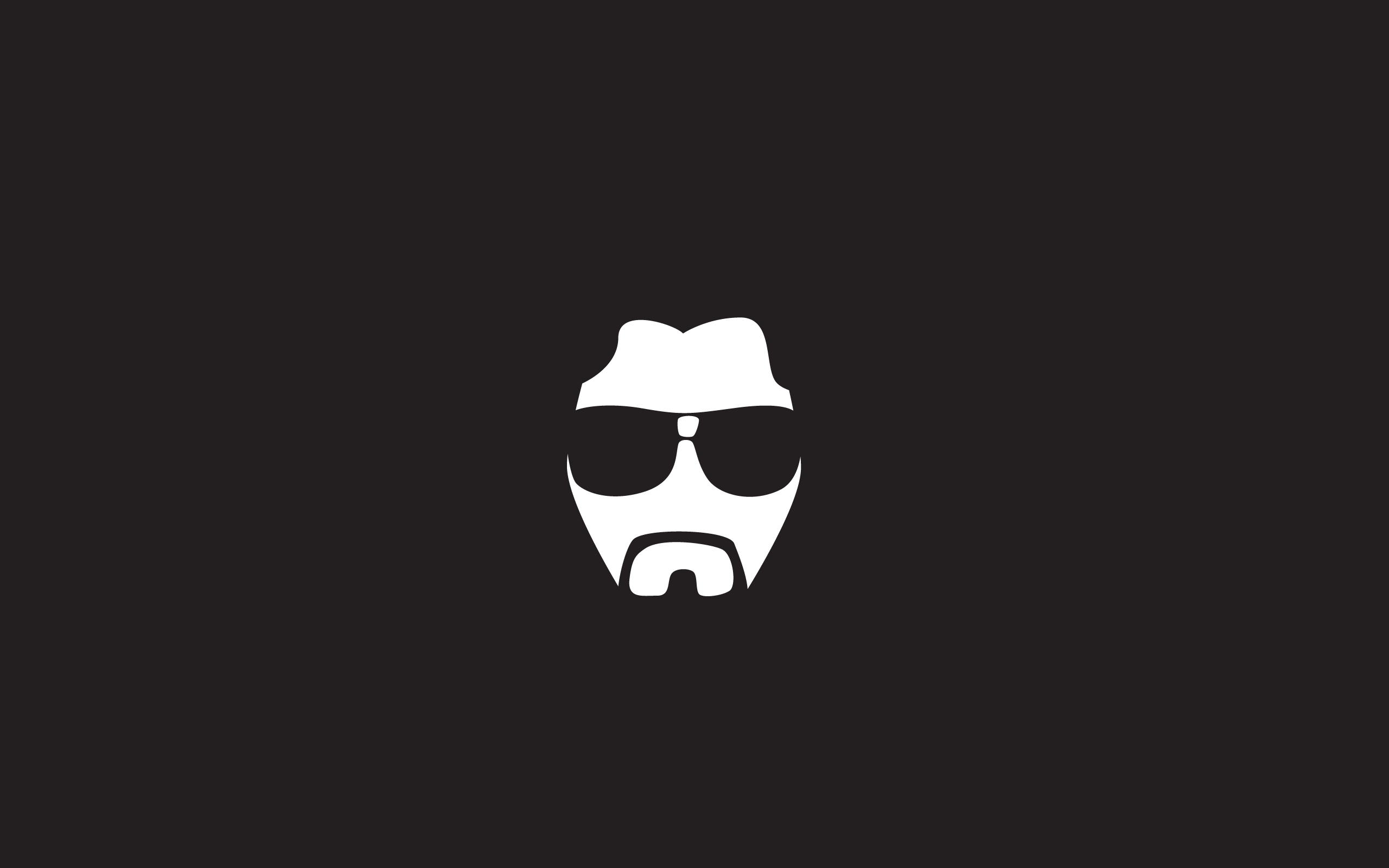 and minimalist desktop wallpaper the dude the big lebowski cooked 2560x1600
