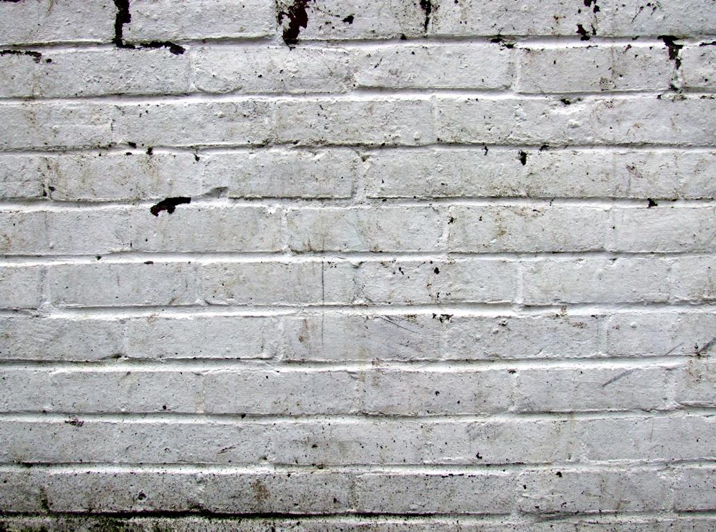 HD wallpaper Paintable White Brick Wallpaper Amazon Co Uk Kitchen 1033x768