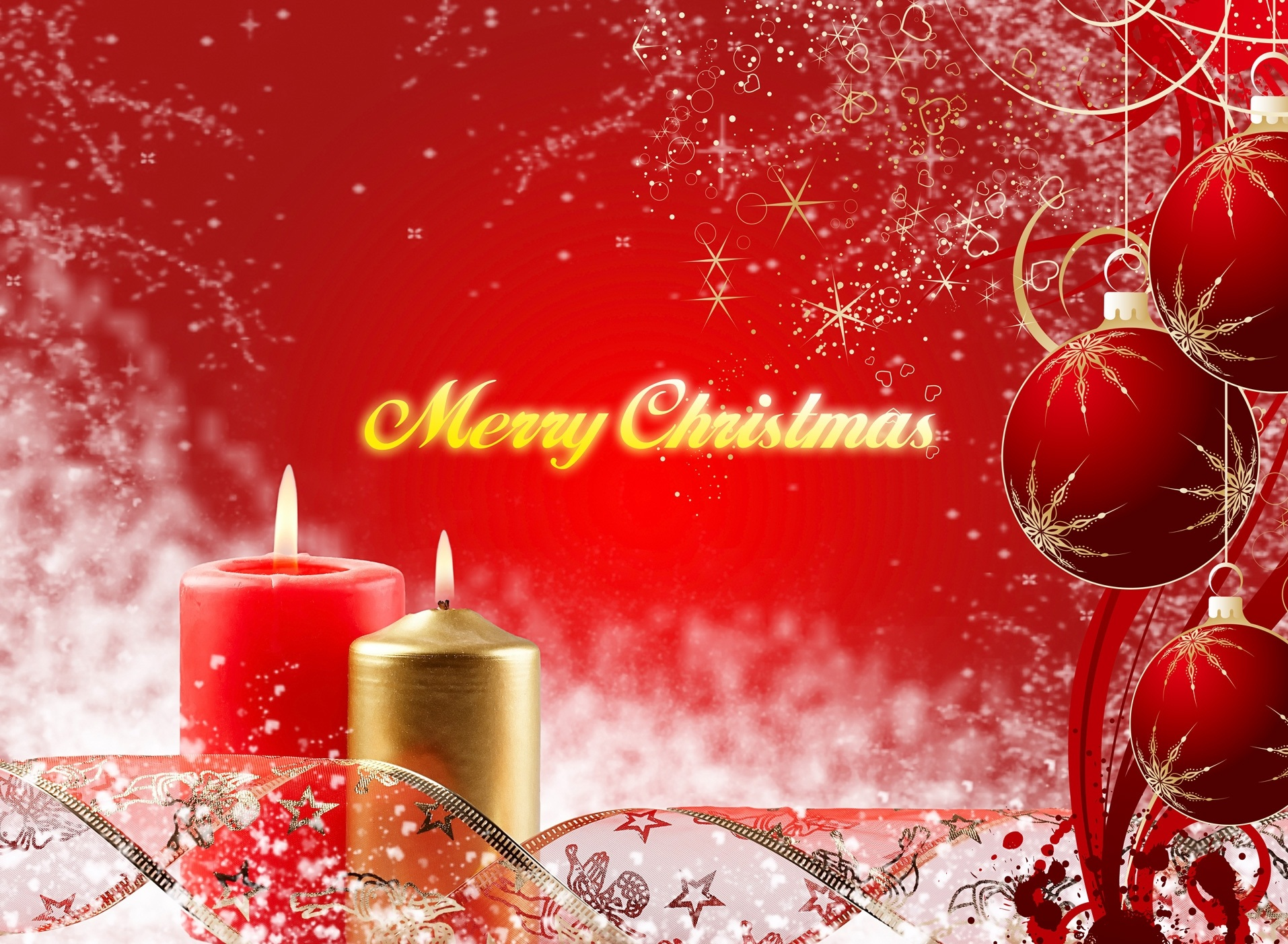 Christmas Screensavers Christmas Screensavers Hd Christmas 1914x1402