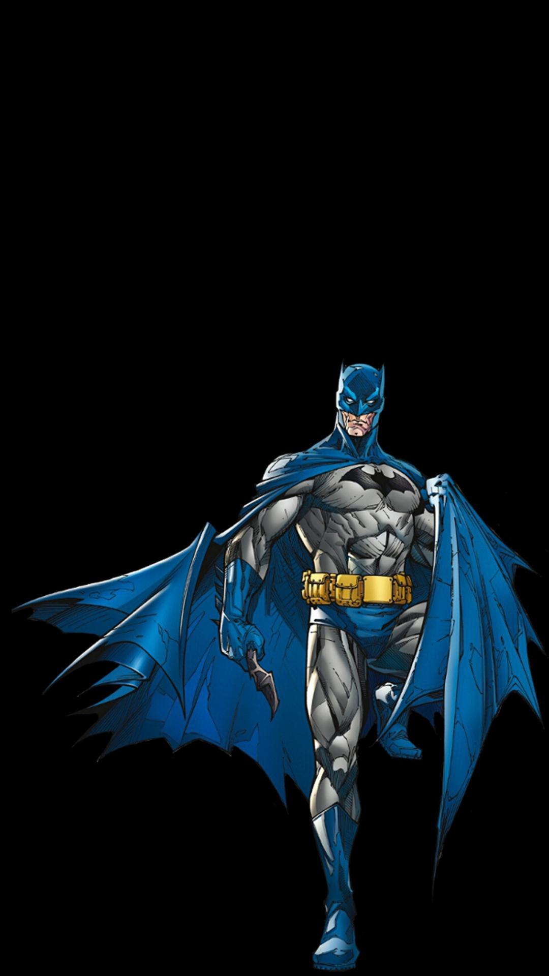 Batman Cool Wallpapers Pinterest 1080x1920