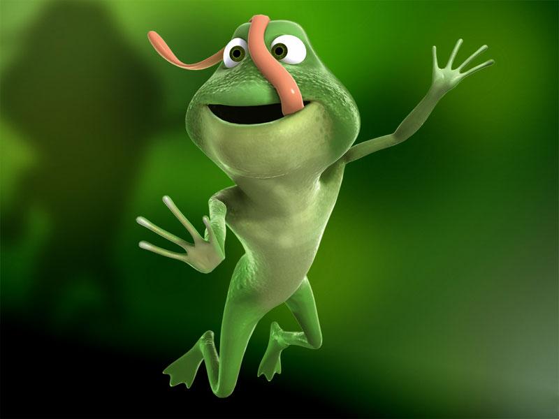 478 best images about Love a <b>Lizard</b>/ Friend a Frog on Pinterest