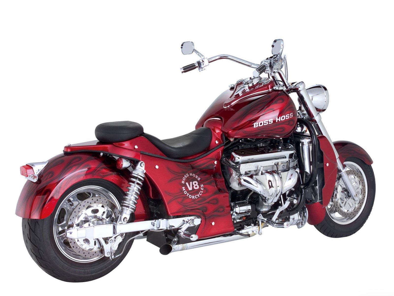 motorcycle company Desktop High Quality WallpapersWallpaper Desktop 1600x1200