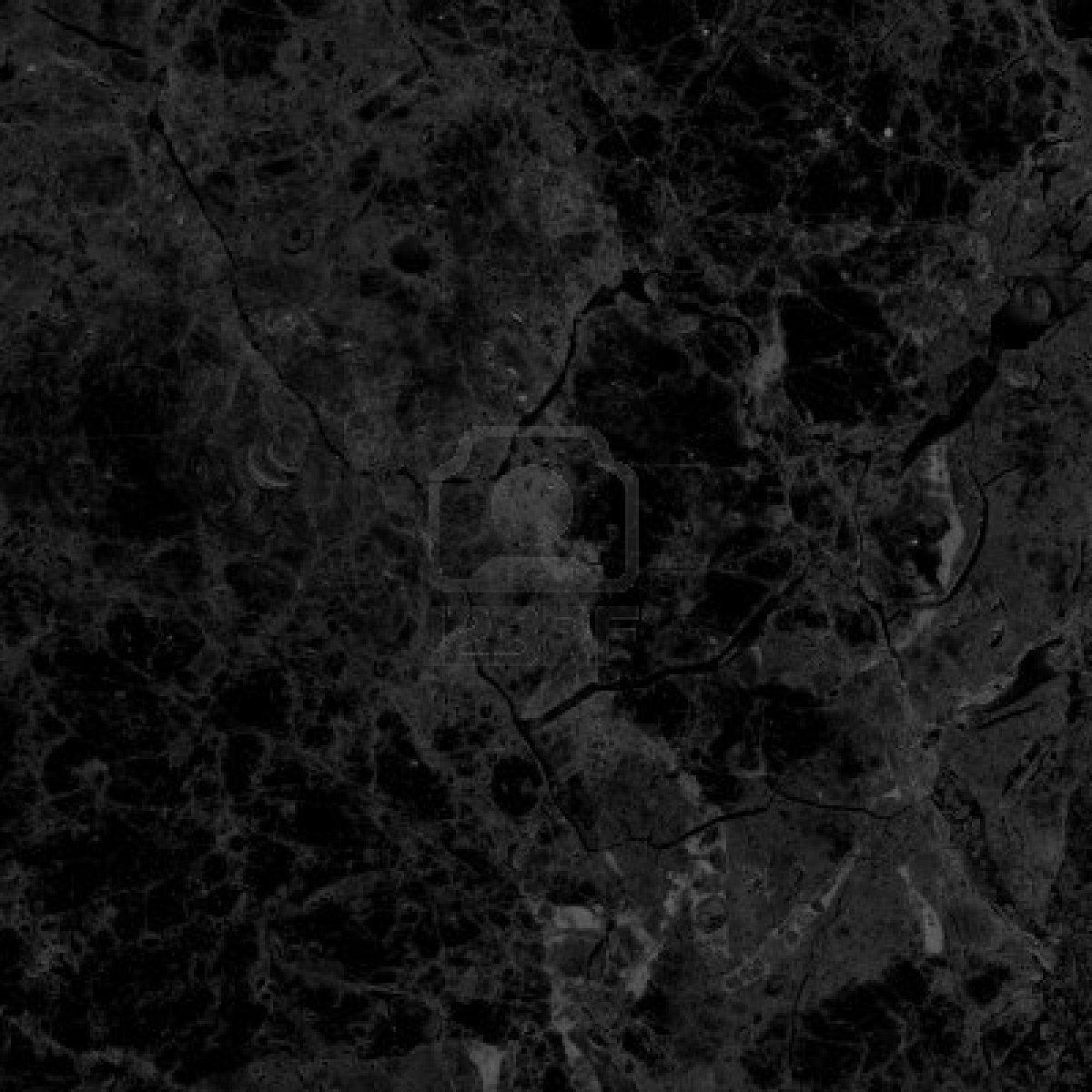 Black Marble Wallpaper Wallpapersafari